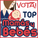 Mam&aacute;s y Beb&eacute;s Ranking 
