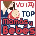 Mamas y Bebes Ranking